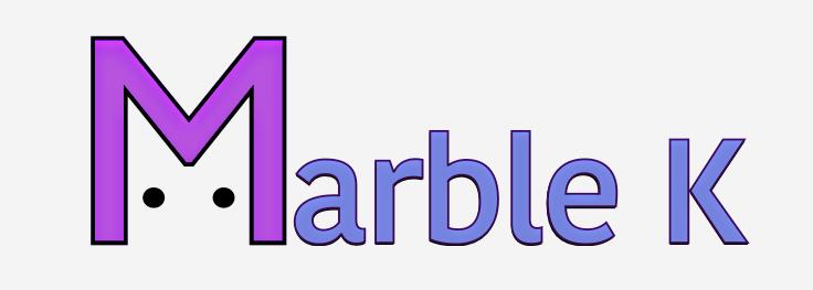 MarbleK